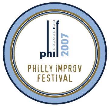 phif2007-logo.png