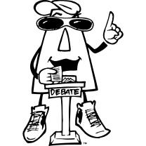 debate-tude.jpg