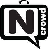 N Crowd Logo