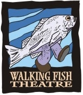walkingfish