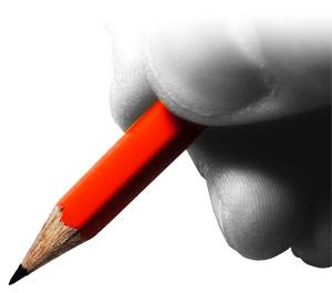 script_writing